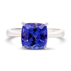 Shiv Jewels COL1904B