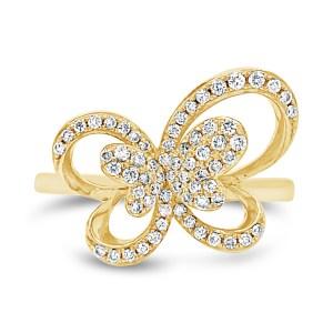 Shiv Jewels EAJ1526