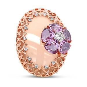 Shiv Jewels ENV05
