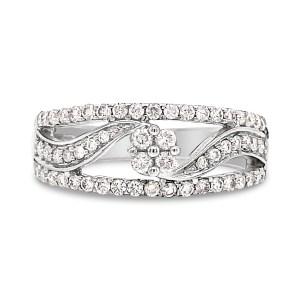 Shiv Jewels FINE17
