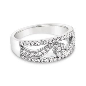 Shiv Jewels FINE17B