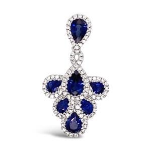 Shiv Jewels GR1704