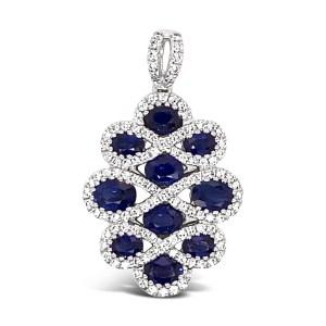 Shiv Jewels GR1705