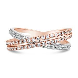 Shiv Jewels GR1711