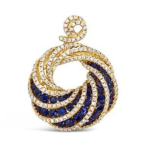 Shiv Jewels GR1803