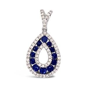 Shiv Jewels GR1810