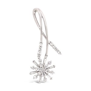 Shiv Jewels LG603