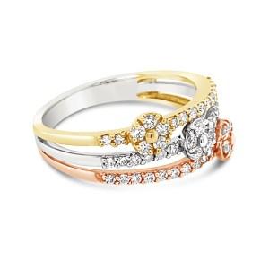 Shiv Jewels LG733