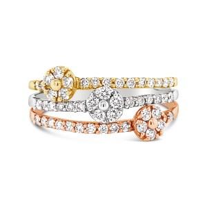 Shiv Jewels LG733B