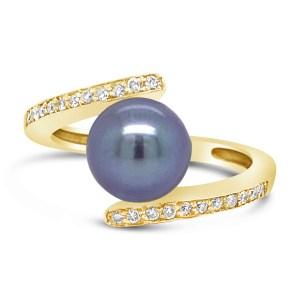 Shiv Jewels POR1047