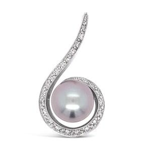 Shiv Jewels POR1355