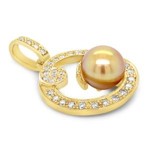 Shiv Jewels POR1357B