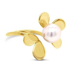 Shiv Jewels POR1514B