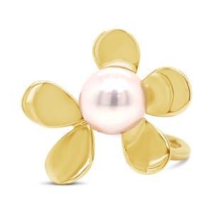 Shiv Jewels POR1514C