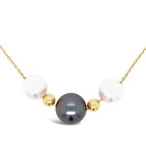 Shiv Jewels POR2021B