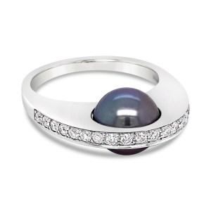 Shiv Jewels POR928