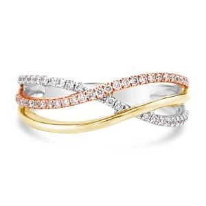 Shiv Jewels ROY1615