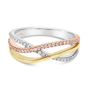 Shiv Jewels ROY1615B