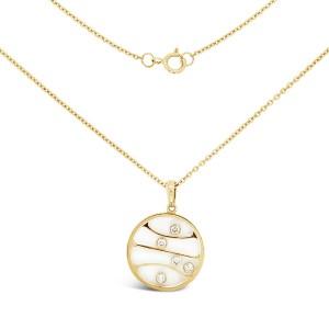 Shiv Jewels ROY1804