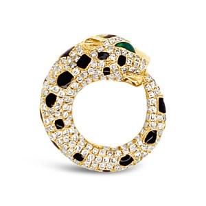 Shiv Jewels ROY1807