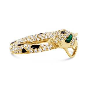 Shiv Jewels ROY1807B