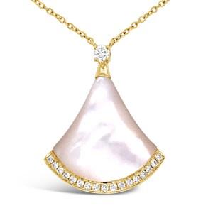 Shiv Jewels ROY1901B