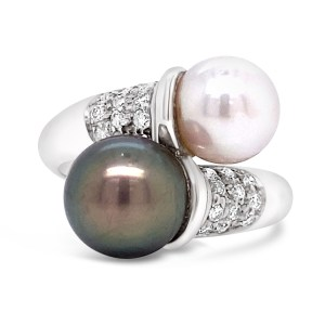 Shiv Jewels ROY911