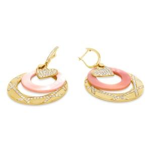 Shiv Jewels ROY937