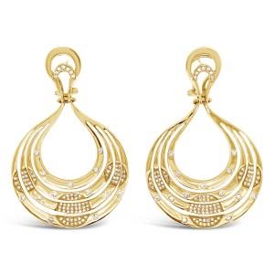Shiv Jewels ROY945B