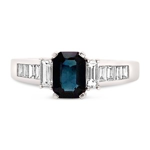 Shiv Jewels SUN912