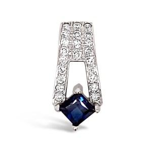 Shiv Jewels TRIC19