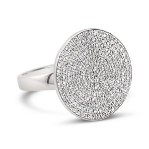 Shiv Jewels VAMA1502B