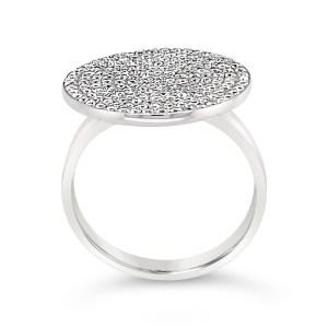 Shiv Jewels VAMA1502C