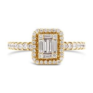 Shiv Jewels VAMA1703