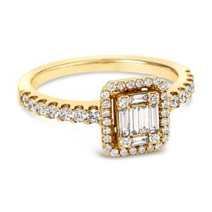 Shiv Jewels VAMA1703B
