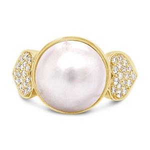 Shiv Jewels W1207-21