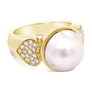 Shiv Jewels W1207-21B