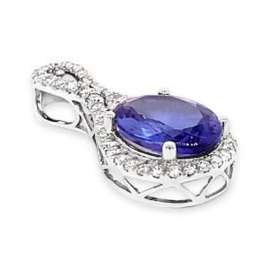 Shiv Jewels COL1573B