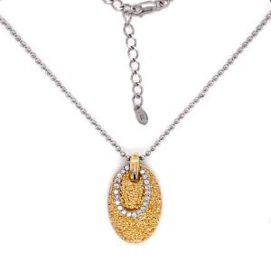 Shiv Jewels luc02