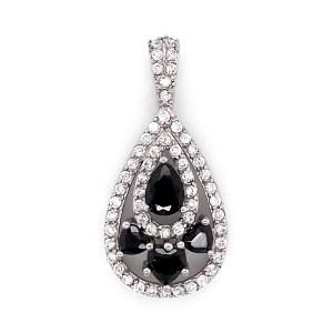 Shiv Jewels luc172