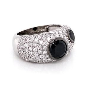 Shiv Jewels luc251b