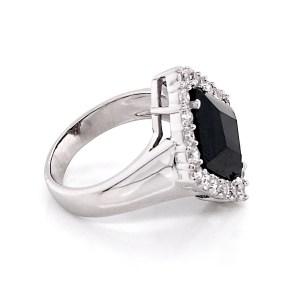 Shiv Jewels luc257b