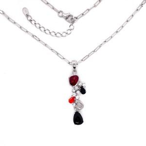 Shiv Jewels luc331