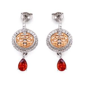 Shiv Jewels luc353