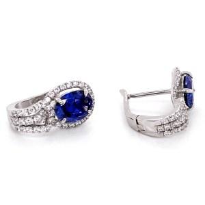Shiv Jewels luc551