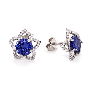 Shiv Jewels luc557