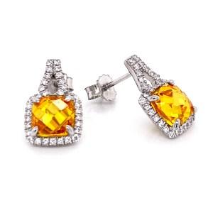Shiv Jewels luc566