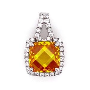Shiv Jewels luc567