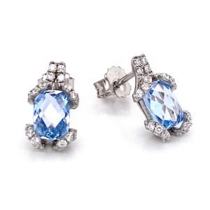Shiv Jewels luc569