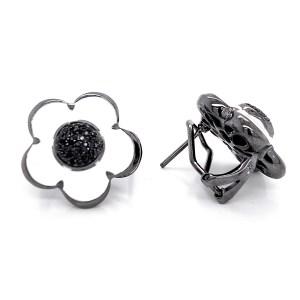 Shiv Jewels luc575